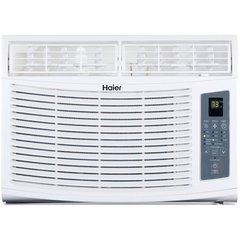 12 000 btu window air conditioner with remote wayfair for 12000 btu window air