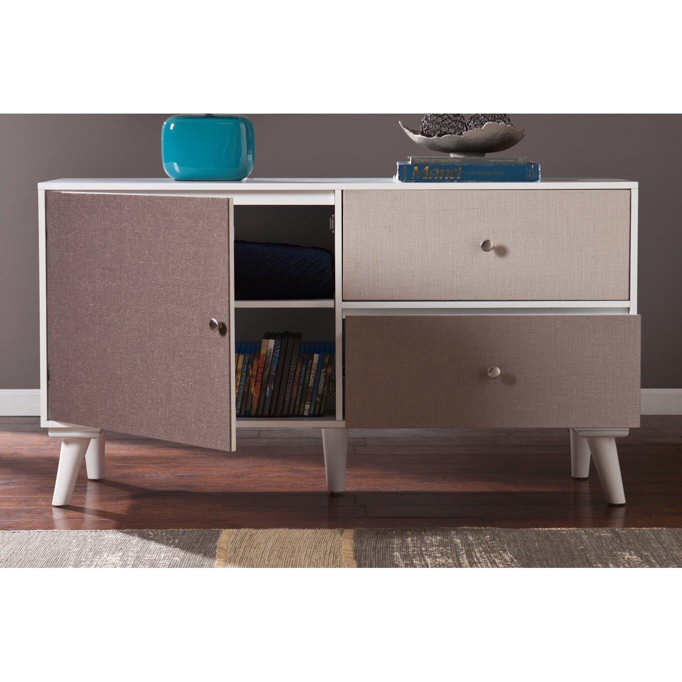 Wildon Home 174 Anywhere Storage Cabinet Amp Reviews Wayfair