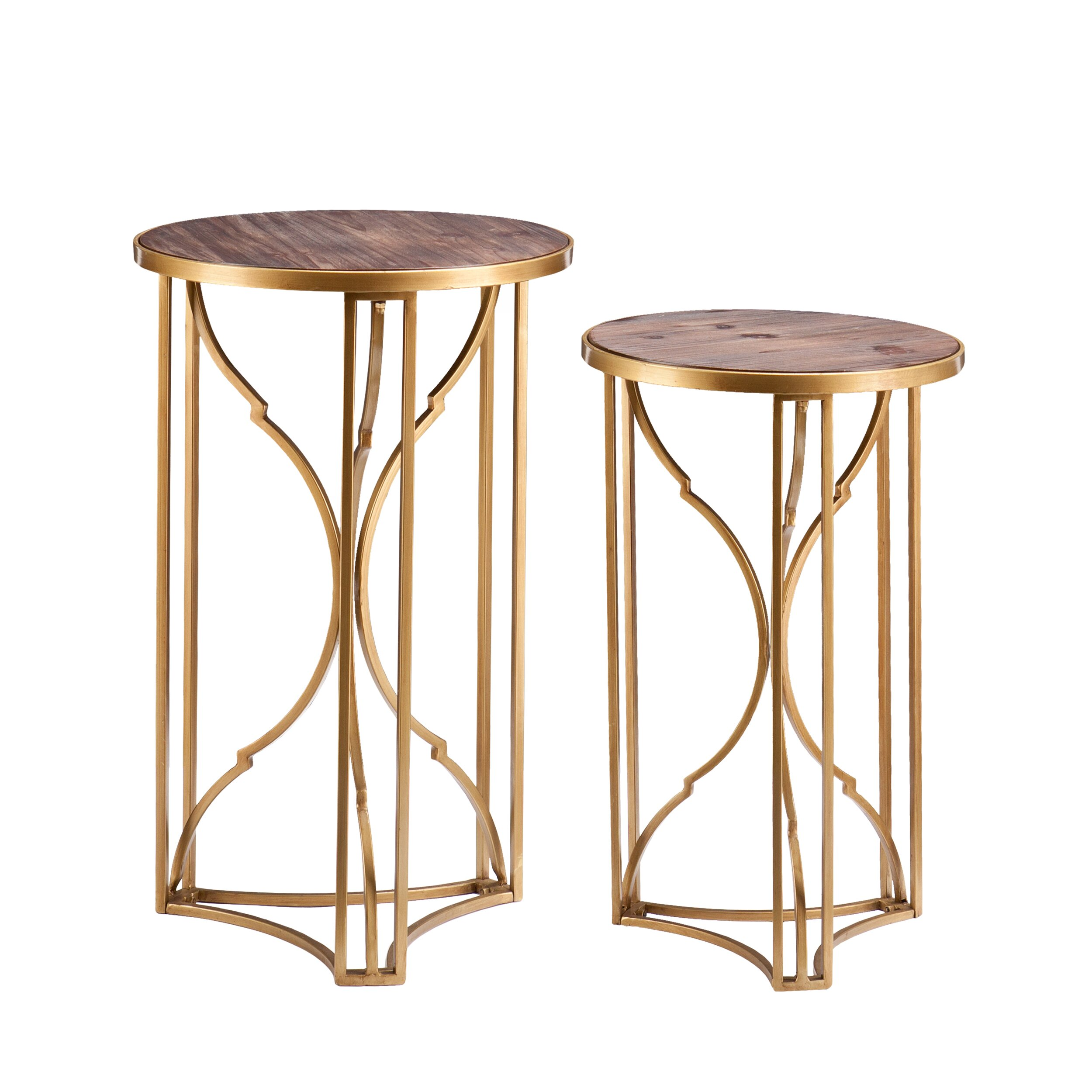 Living Room Furniture End Tables Wildon Home ® SKU: CST25963. Full resolution  photo, nominally Width 2500 Height 2500 pixels, photo with #44230A.