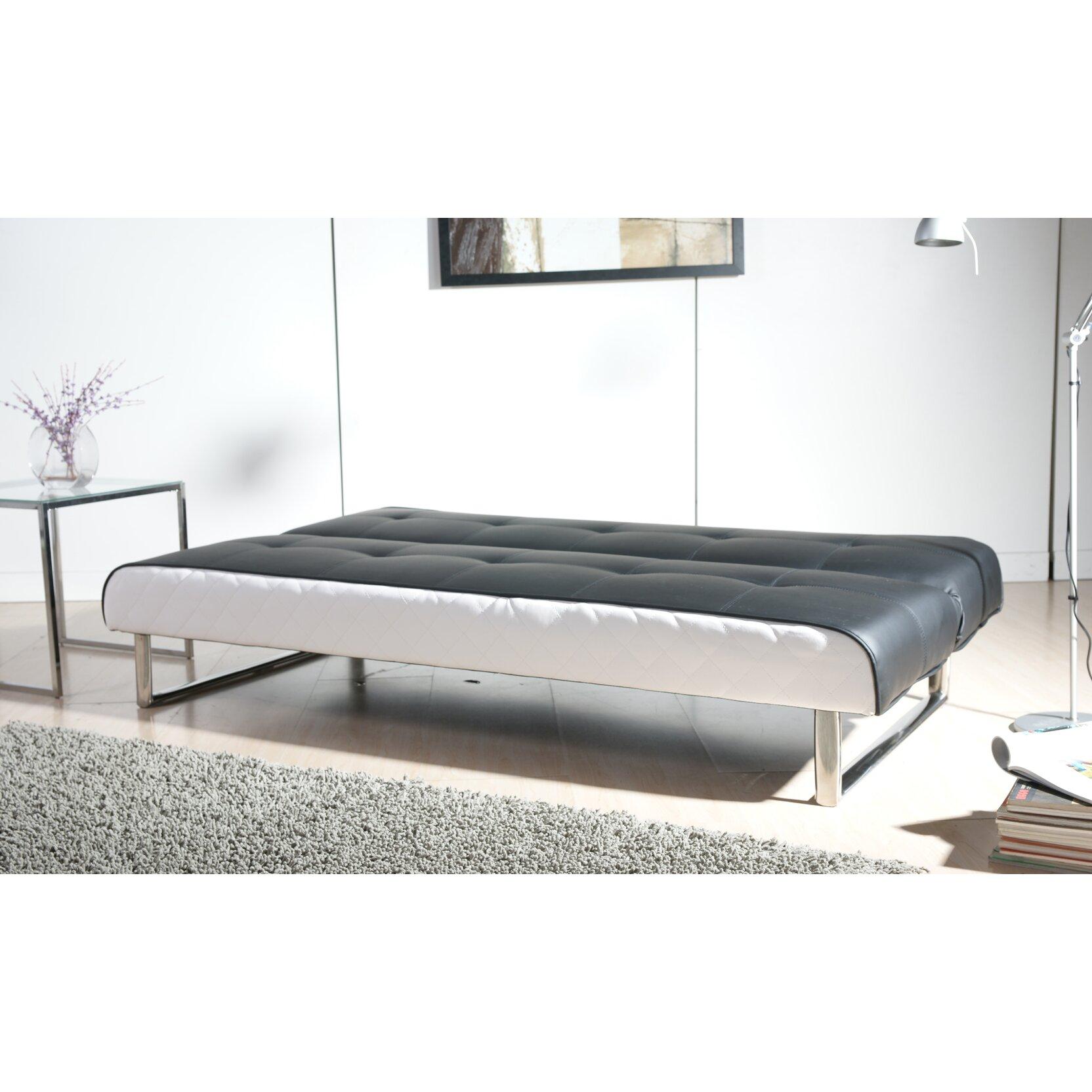 Gold Sparrow Seattle Convertible Sleeper Sofa Amp Reviews