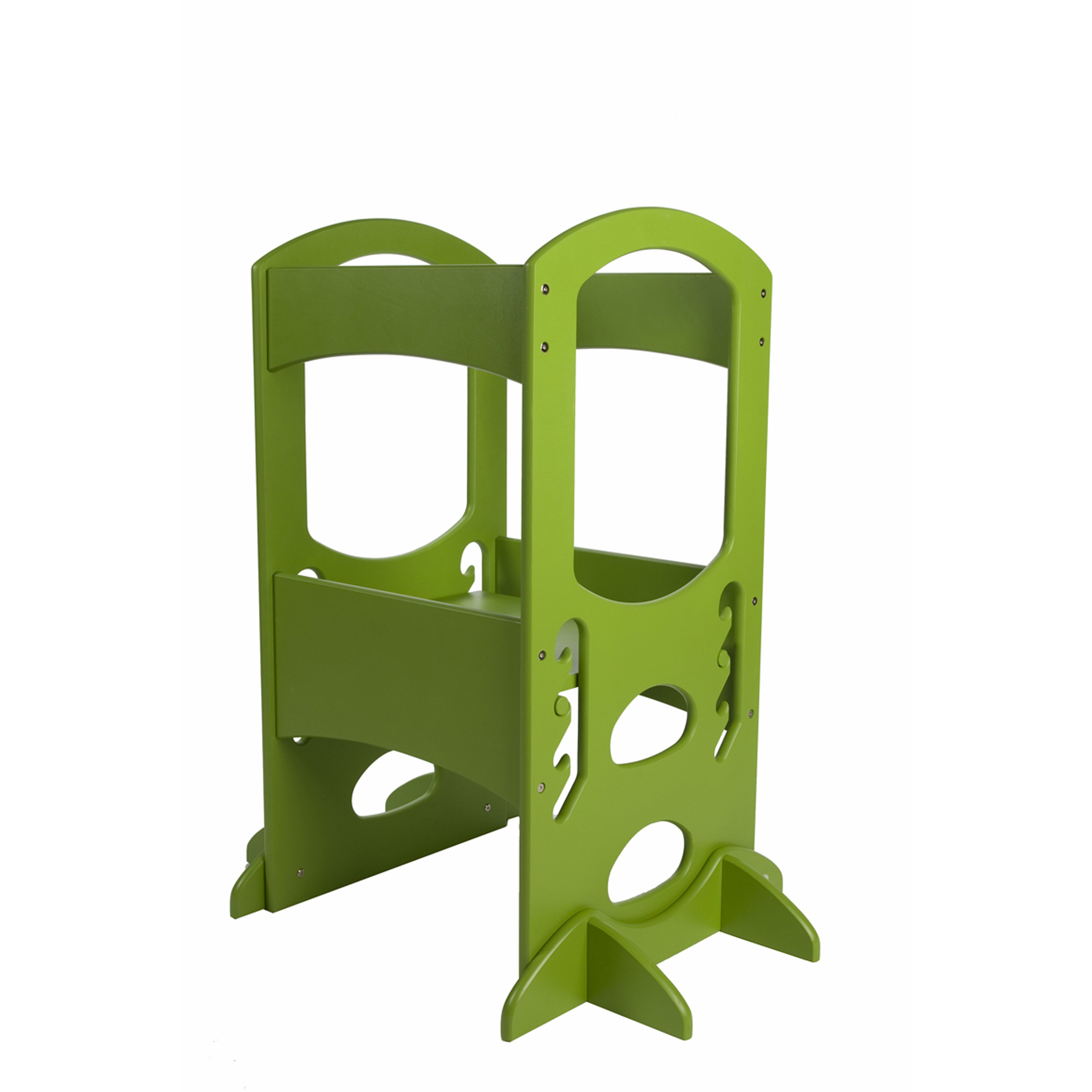 Little Partners Step Stool.10 Best Kids Step Stools In 2017 Safe ...