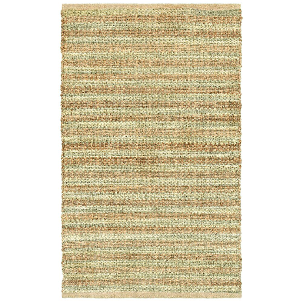 Accent olive area rug wayfair for Accent rug vs area rug