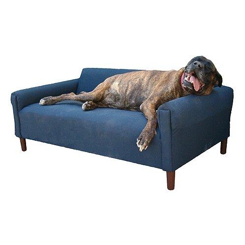 Maxcomfort Biomedic Modern Pet Sofa Bed Amp Reviews Wayfair