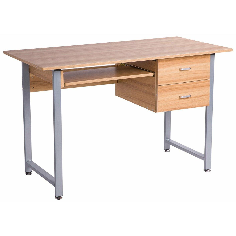Drawers. Desk High Pedestal Office Drawers. Desk With 3 Drawer File