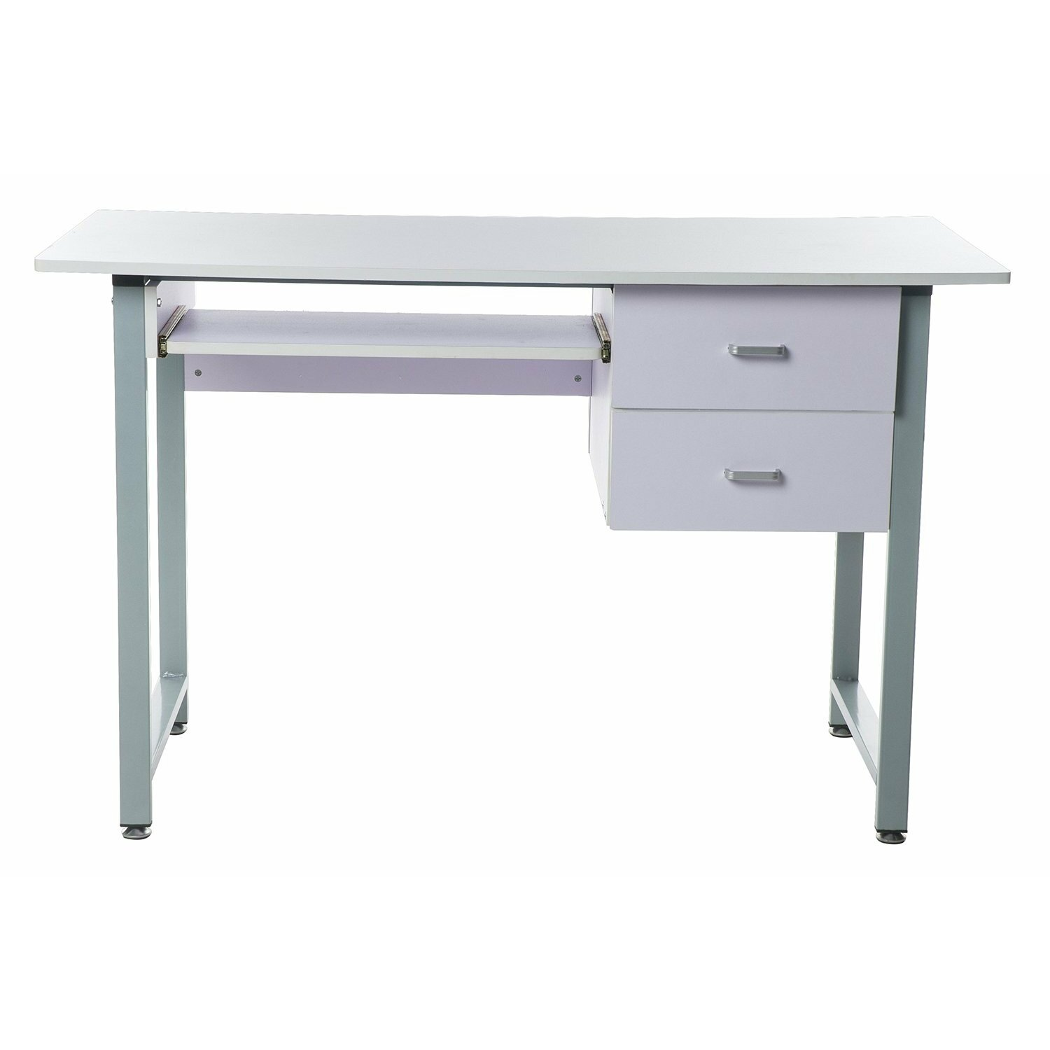 and simple sauder furniture desk dark office executive with desks fice drawers elegant