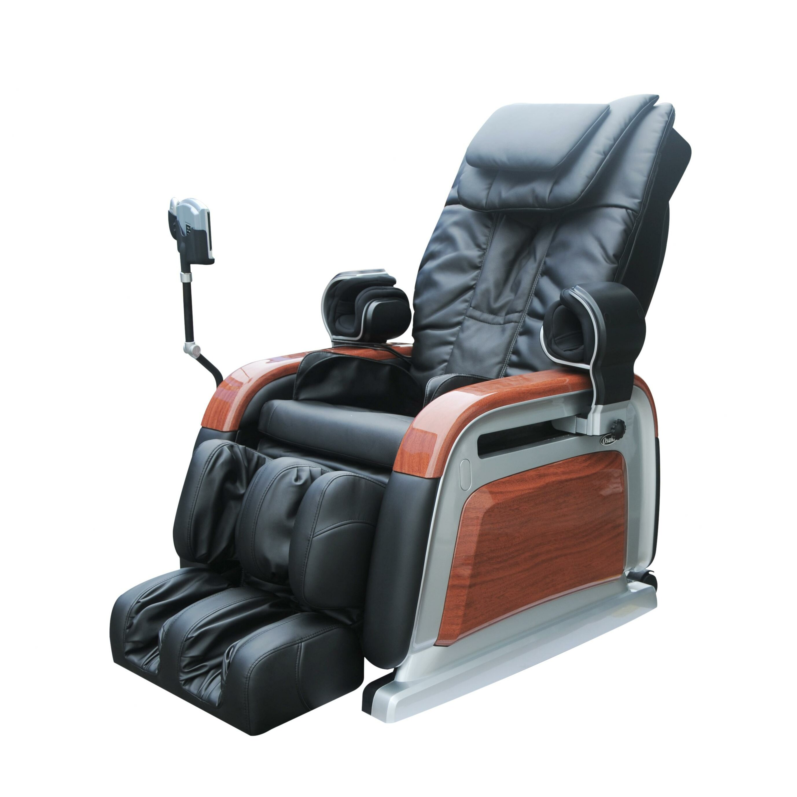 Osaki OS 2000 Heated Reclining Massage Chair amp Reviews  : OS 20002BMasage2BChair from www.wayfairsupply.com size 2755 x 2755 jpeg 525kB