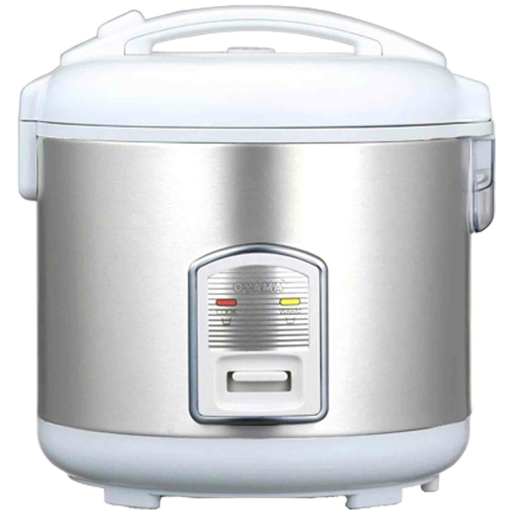 Oyama Rice Cooker, Warmer and Steamer & Reviews | Wayfair