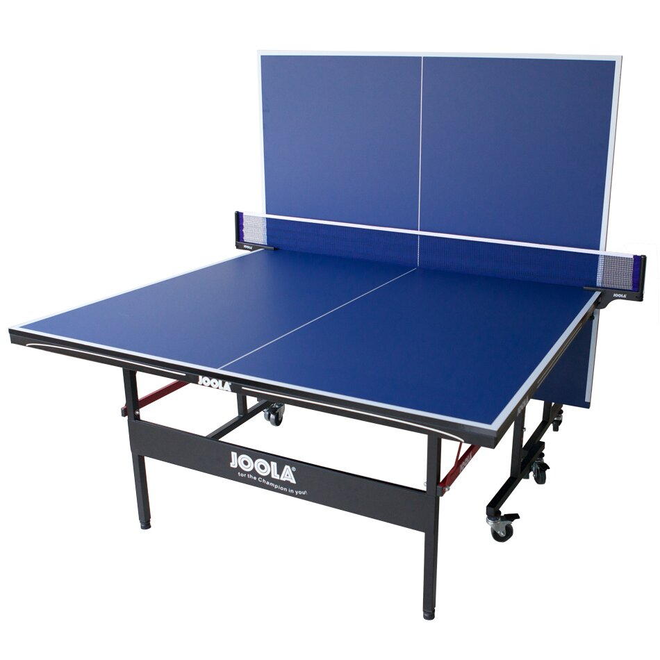Joola 9 Inside Table Tennis Amp Reviews Wayfair
