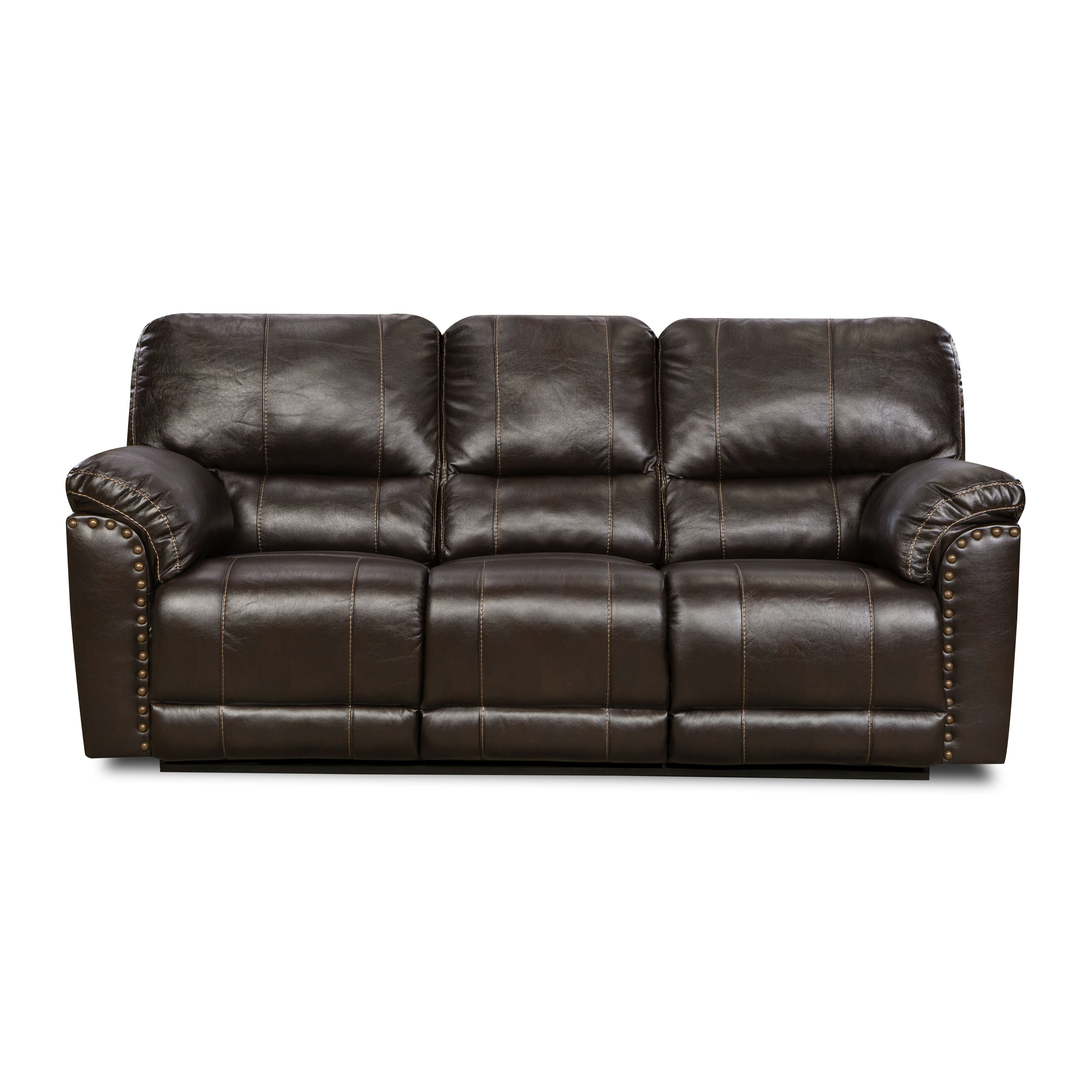 abilene motion sofa wayfair