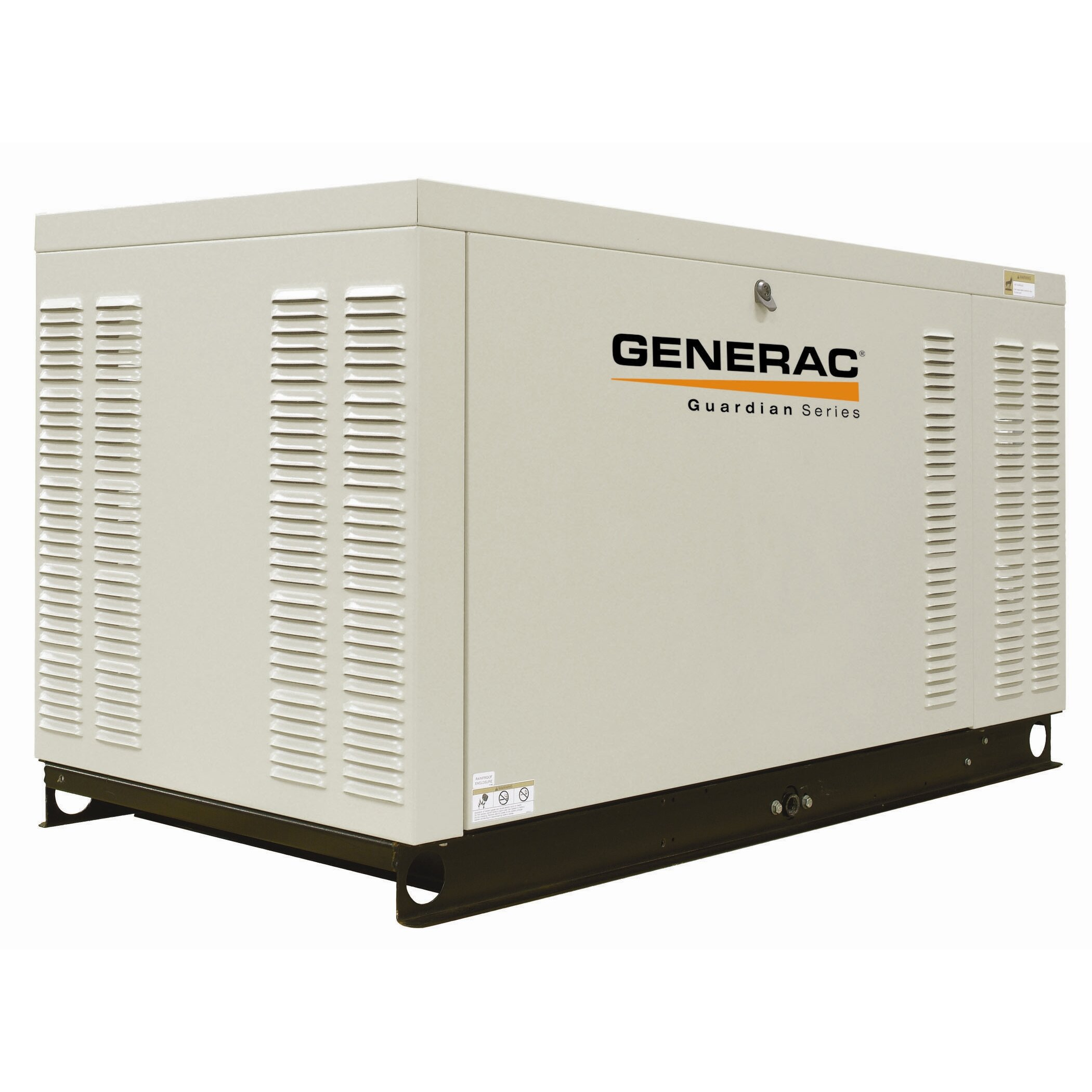 Natural Gas Generator : Kw liquid cooled single phase v natural gas