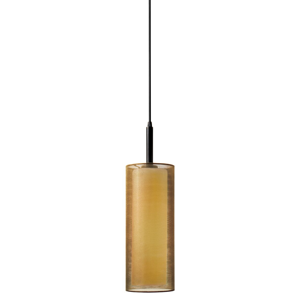 lighting ceiling lights pendants sonneman sku sen2402