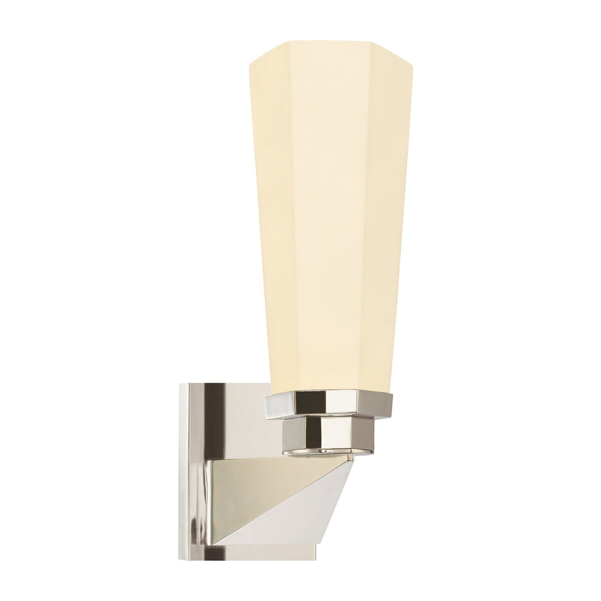 Wall Sconces At Wayfair : Forma 1 Light Wall Sconce Wayfair