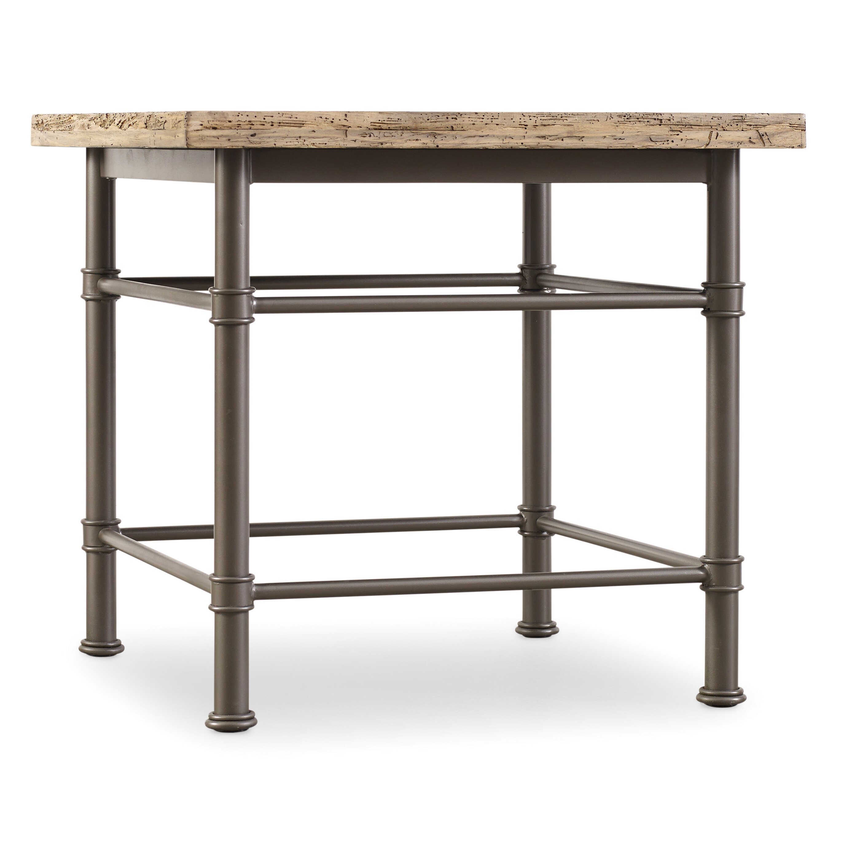 Hooker Furniture Arcata Coffee Table Set Reviews Wayfair