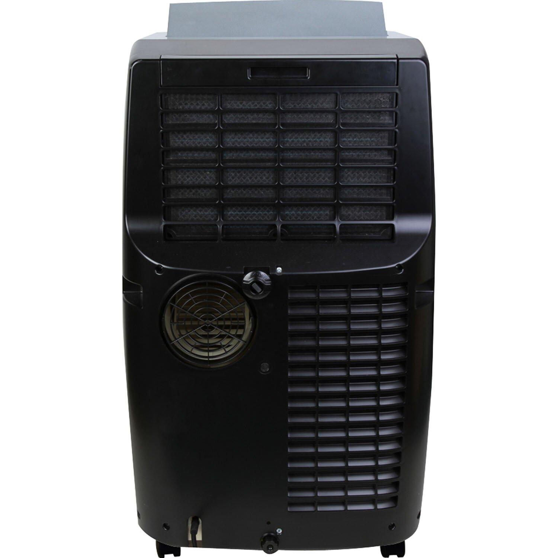 Honeywell 12 000 BTU Air Conditioner & Reviews Wayfair Supply #576574