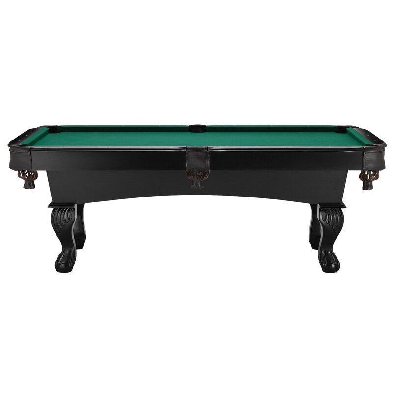 GLD Products Fat Cat Kansas 7' Pool Table & Reviews