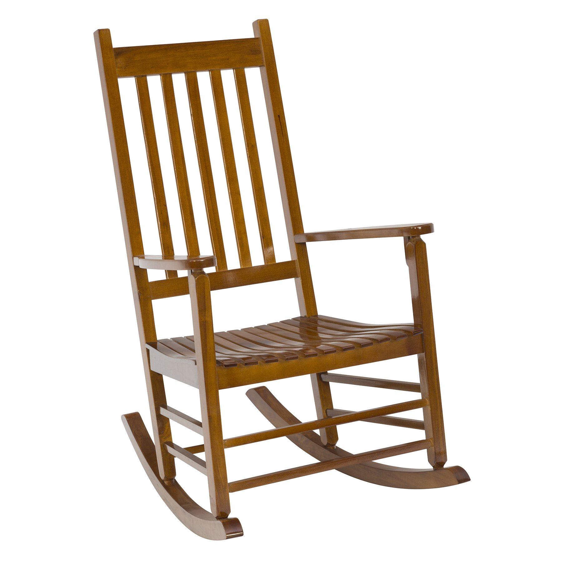 Outdoor Patio Furniture ... Patio Rocking Chairs Jack-Post SKU ...