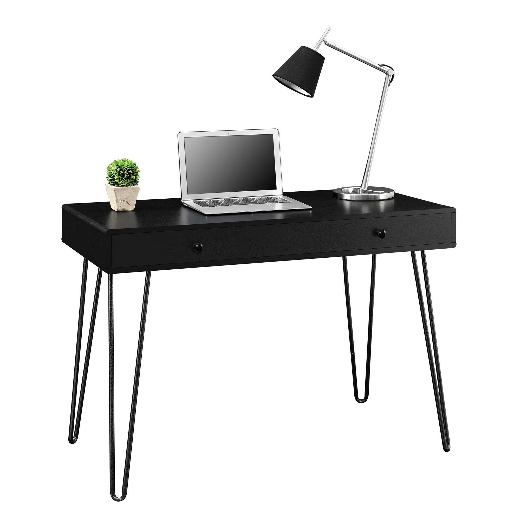 Altra Owen Writing Desk Amp Reviews Wayfair