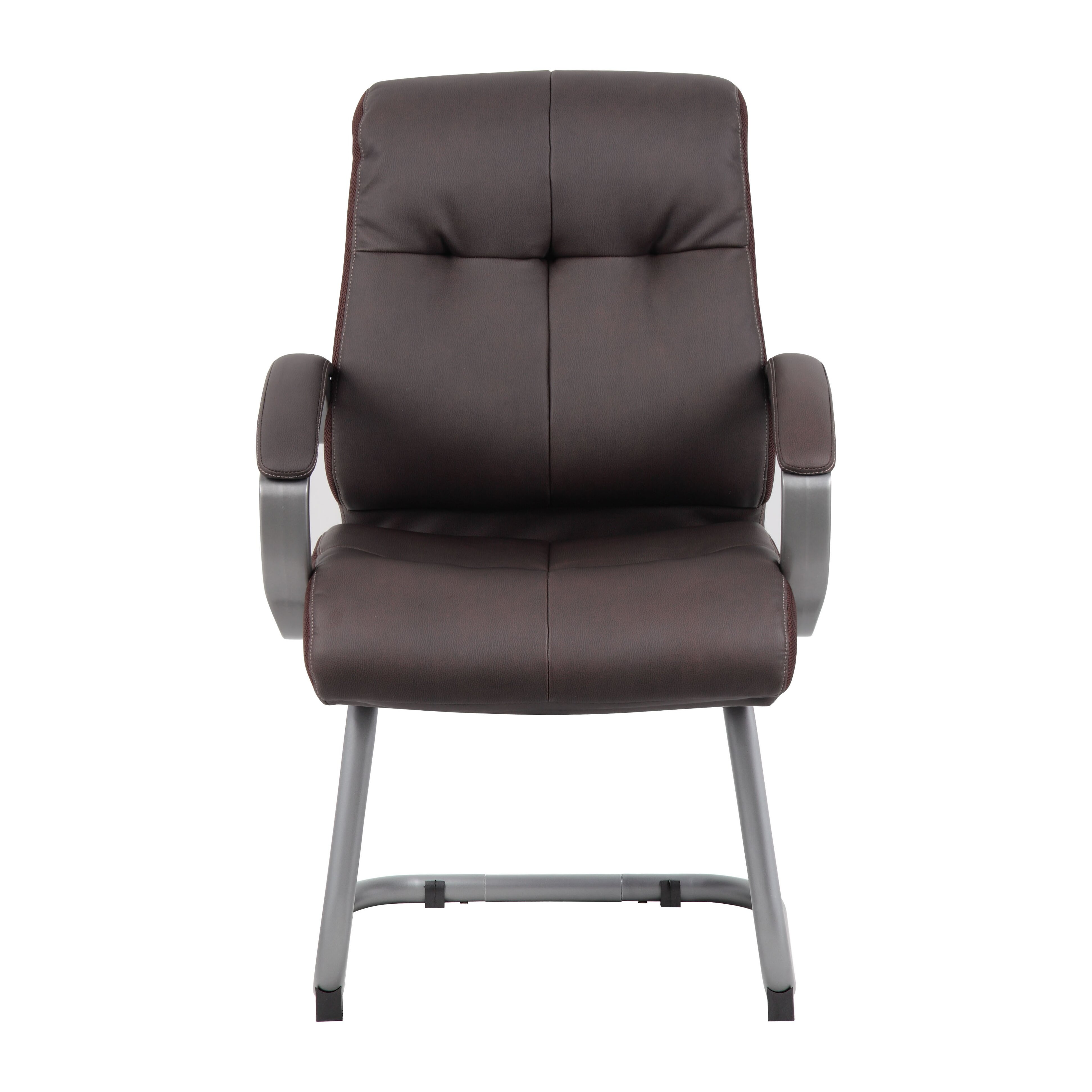 by industry reception seating boss office products sku bop1616