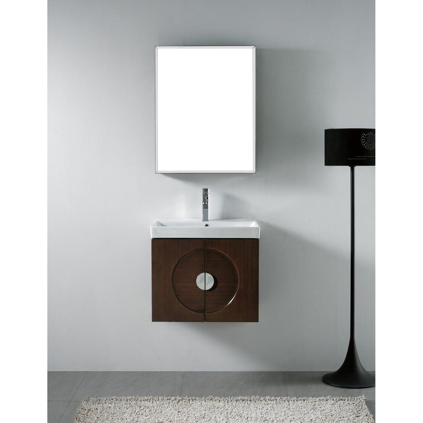 madeli genova wall mount bathroom vanity base reviews