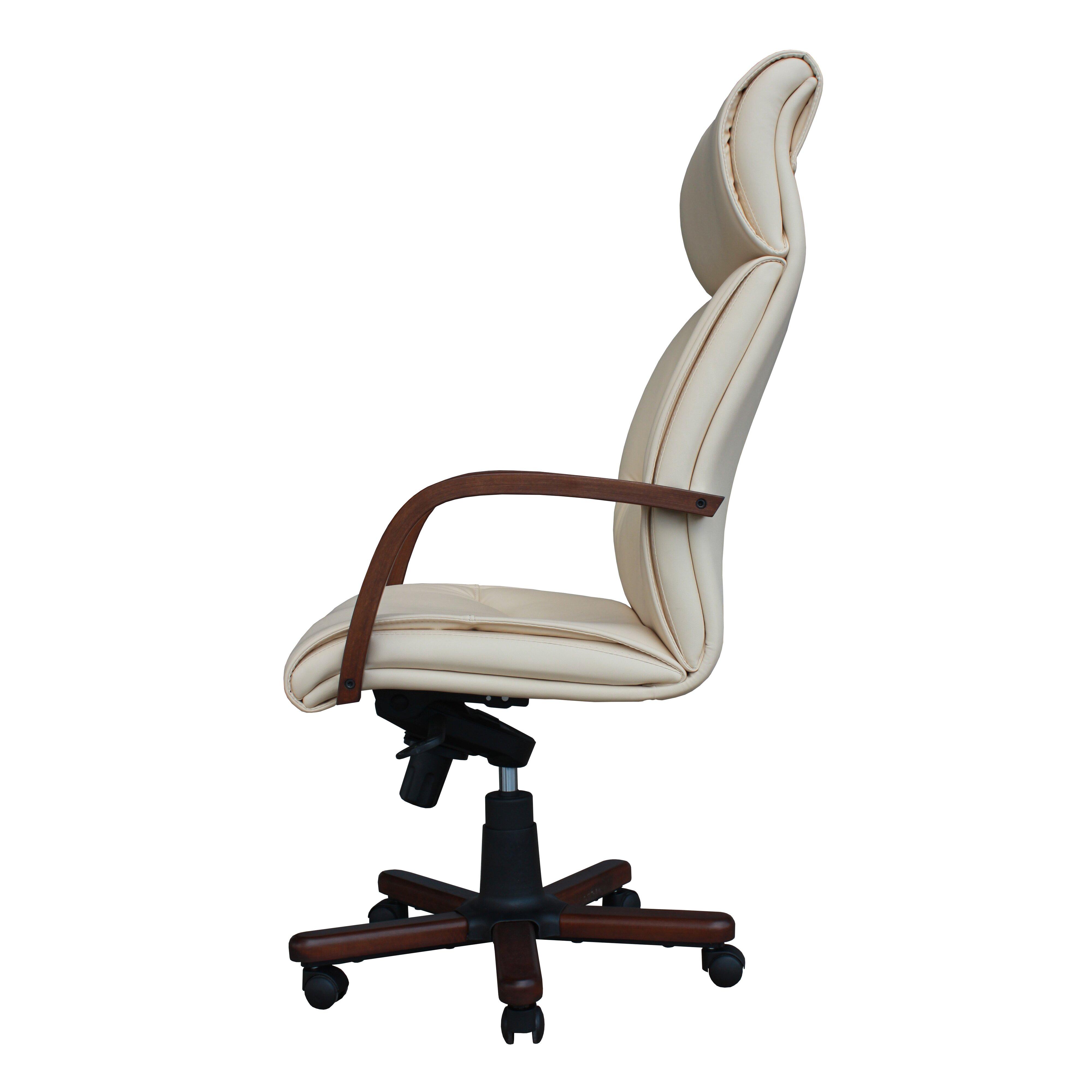 office chair edmonton chair edmonton