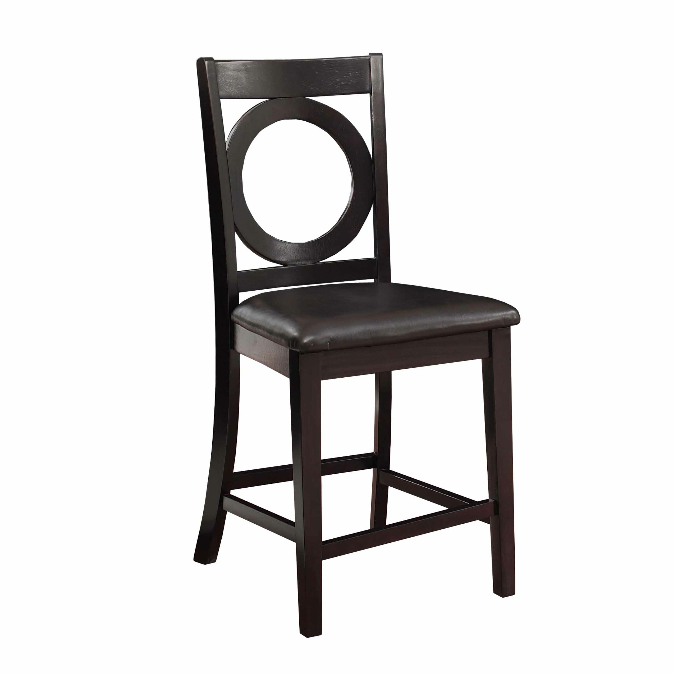 brigham counter 42 bar stool with cushion 180