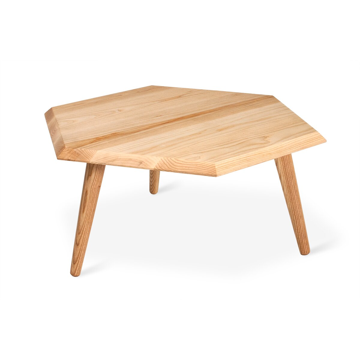 Metric Coffee Table Wayfair
