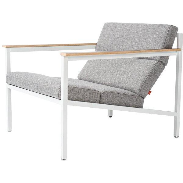Gus modern halifax arm chair reviews wayfair for Furniture covers halifax