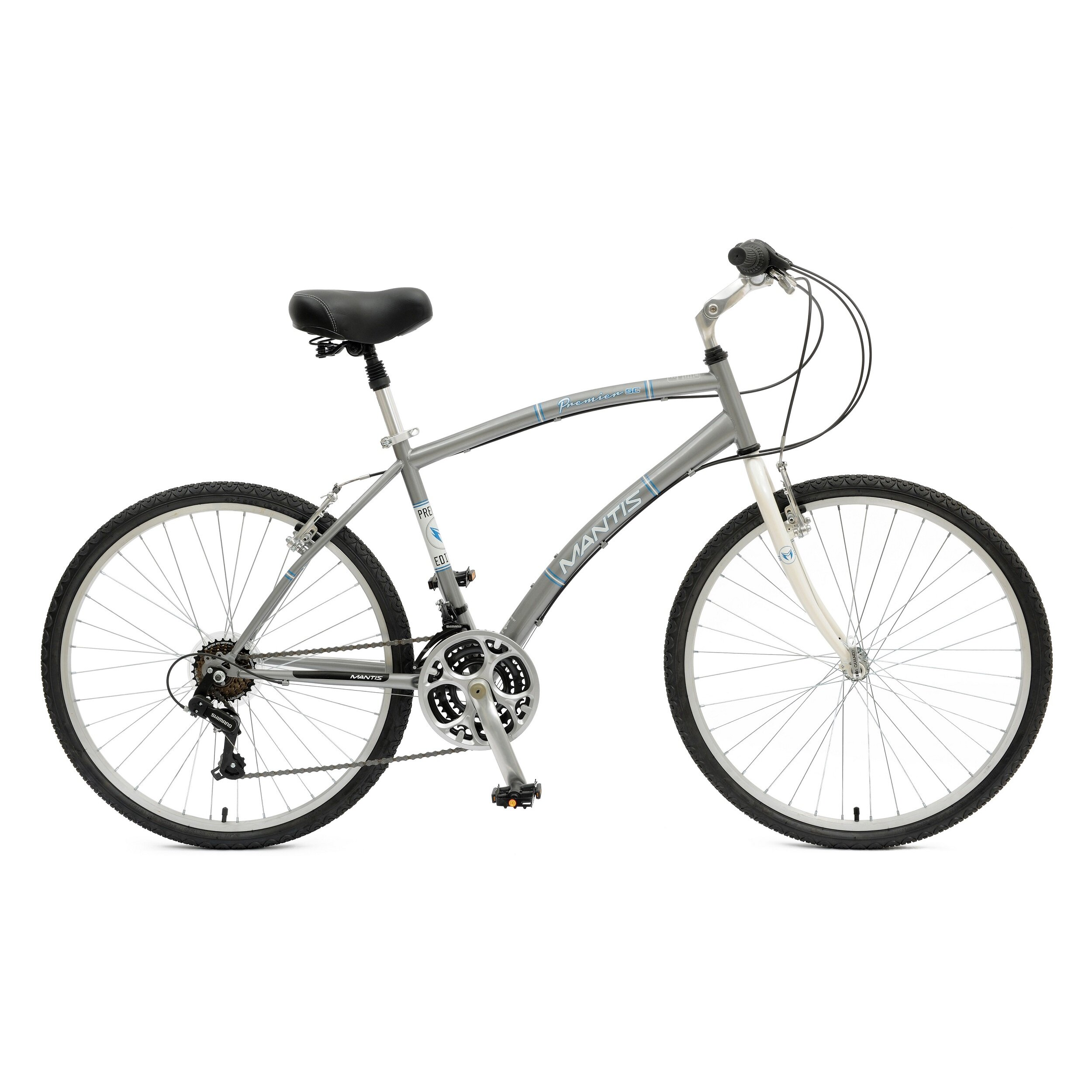 thecomfortbikeshopcom comfort bike reviews mens  html