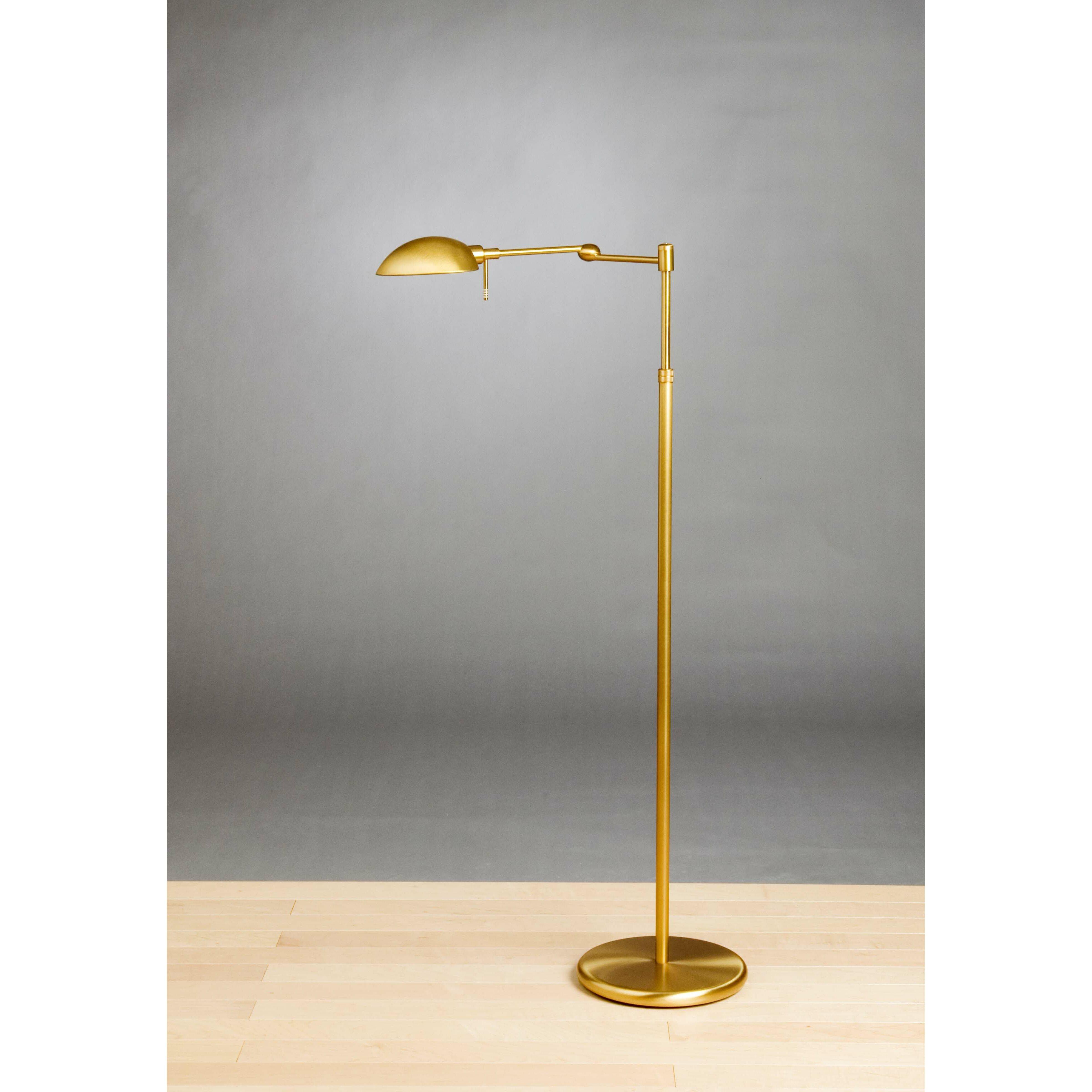 lighting lamps floor lamps holtk tter sku hkt1026. Black Bedroom Furniture Sets. Home Design Ideas