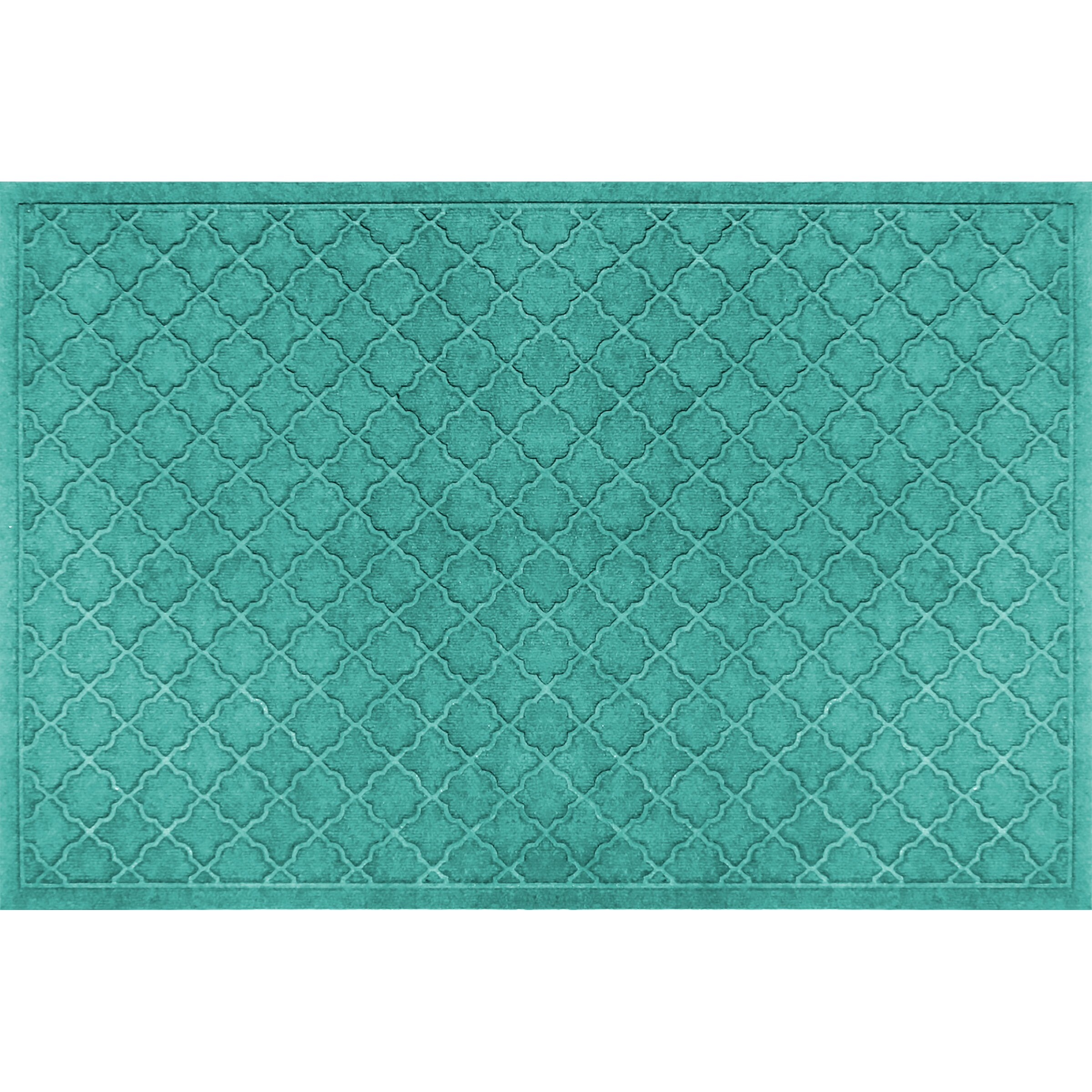 modern doormat   gallery for gt modern doormatrubber cal  - modern doormat gallery for gt modern doormat
