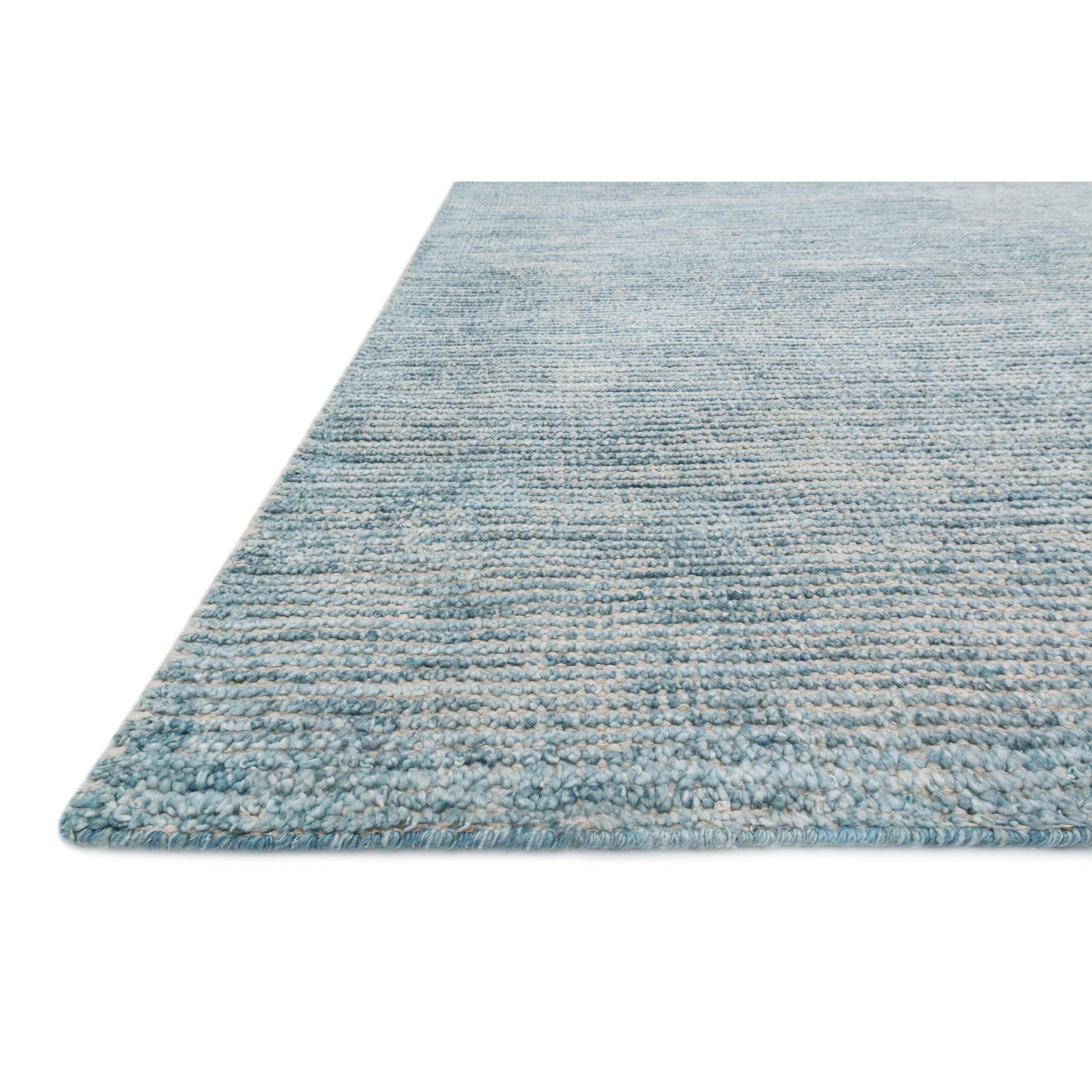 25 best blue kitchen rug wallpaper cool hd. Black Bedroom Furniture Sets. Home Design Ideas