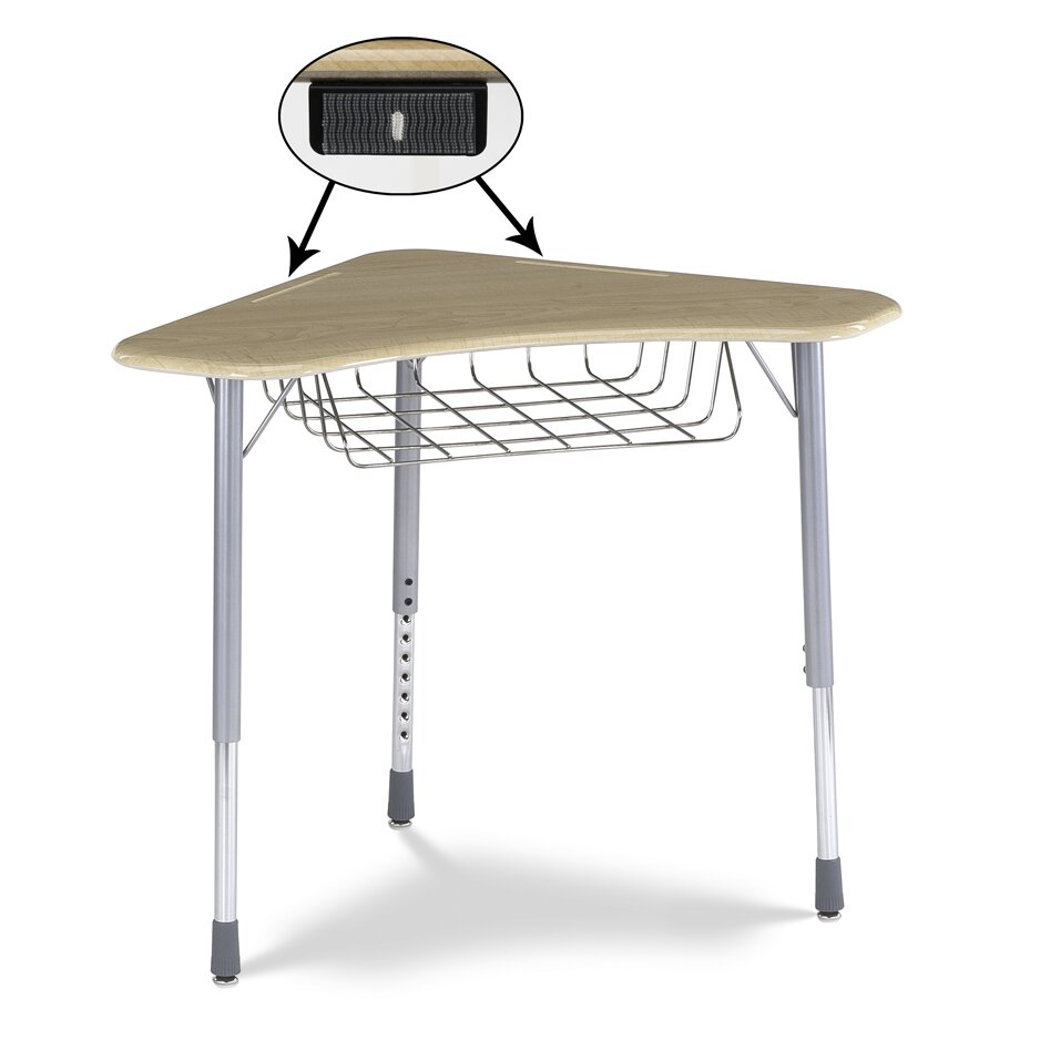 Gallery of Folding Tables Target