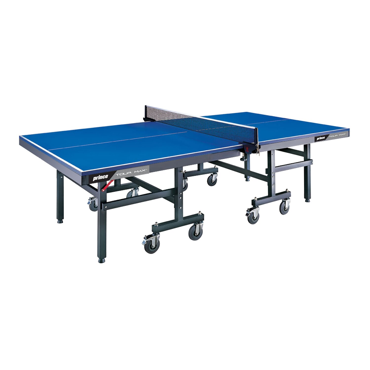 table tennis indoor version of lawn Play table tennis - amazingly realistic table tennis game.