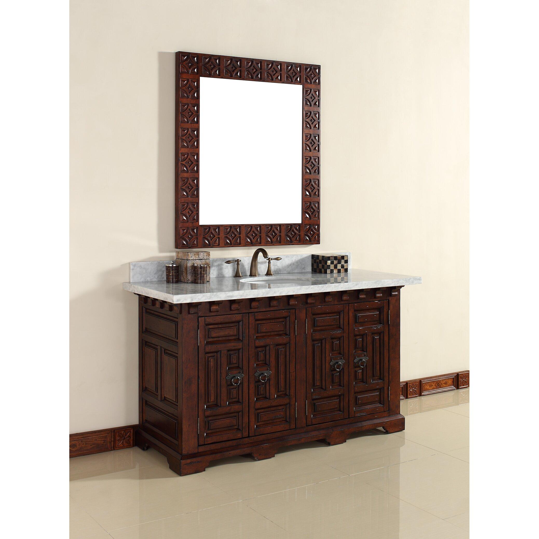 28 james vanity set 2 james martin furniture classico 53 qu