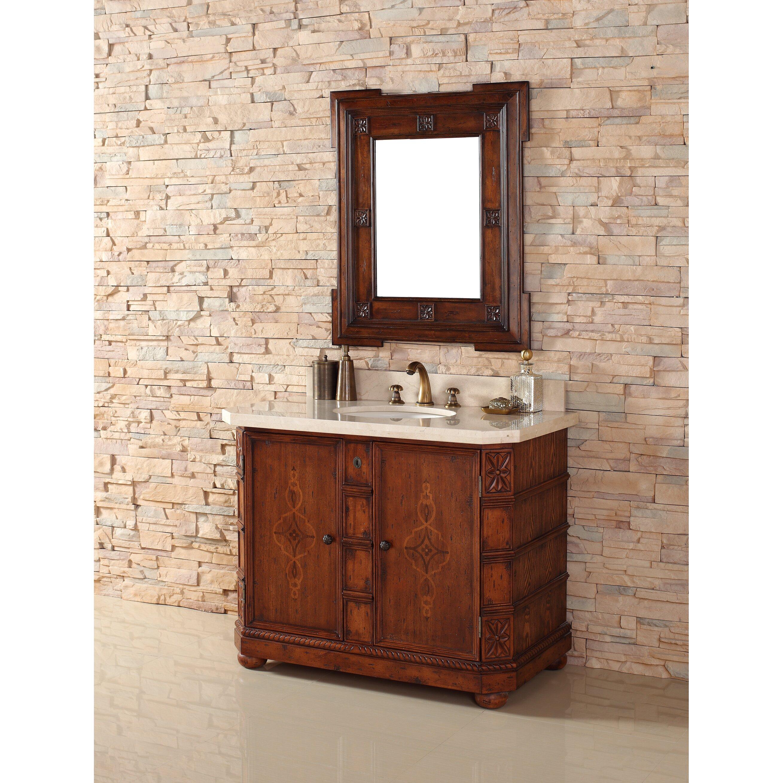 42 Bathroom Vanities Similiar 42 Vanity Base Keywords