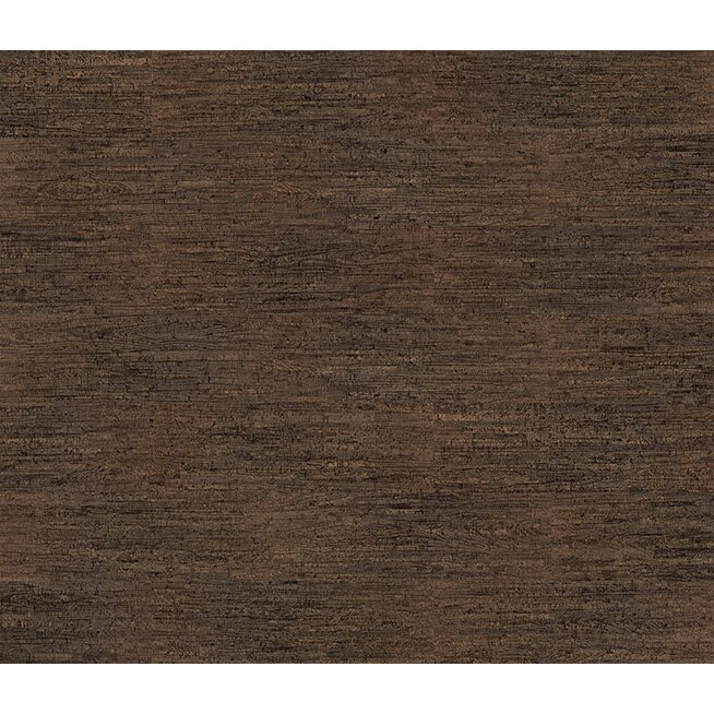 Corkcomfort 11 7 11 Engineered Cork Hardwood Flooring In