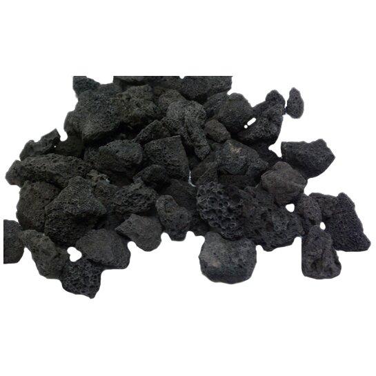American fireglass firerock reviews wayfair for Firerock fireplace prices