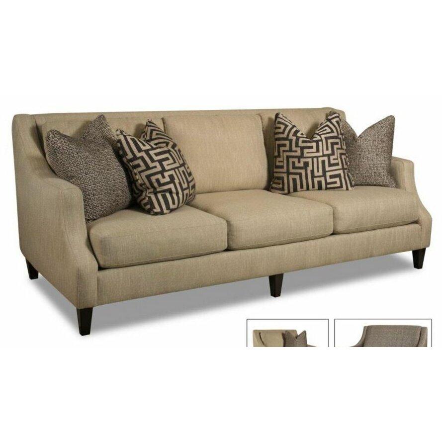 bauhaus swansboro extra long sofa reviews wayfair