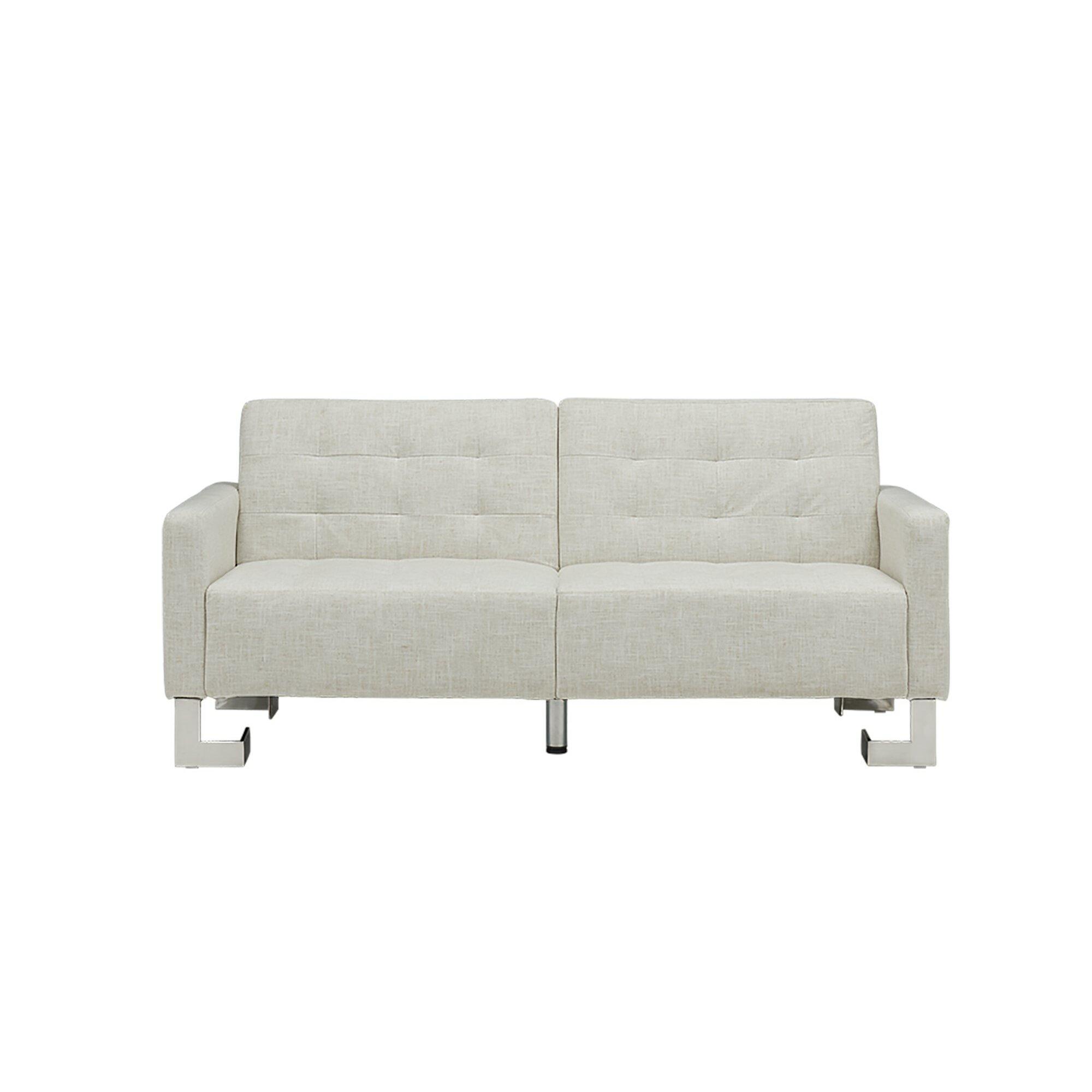 sofa bed wayfair With wayfair sectional sofa bed