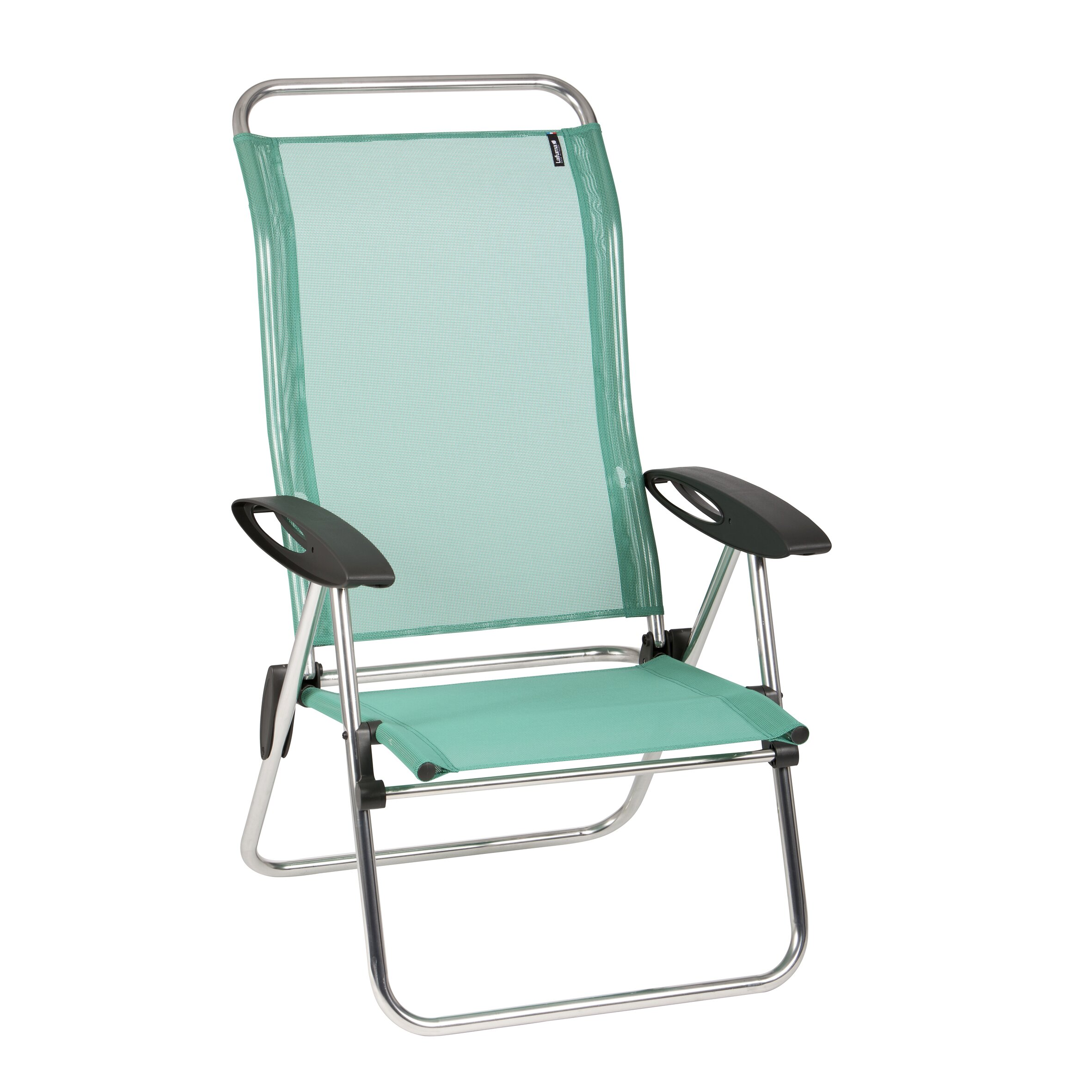 36 Images Low Foldable Beach Chair