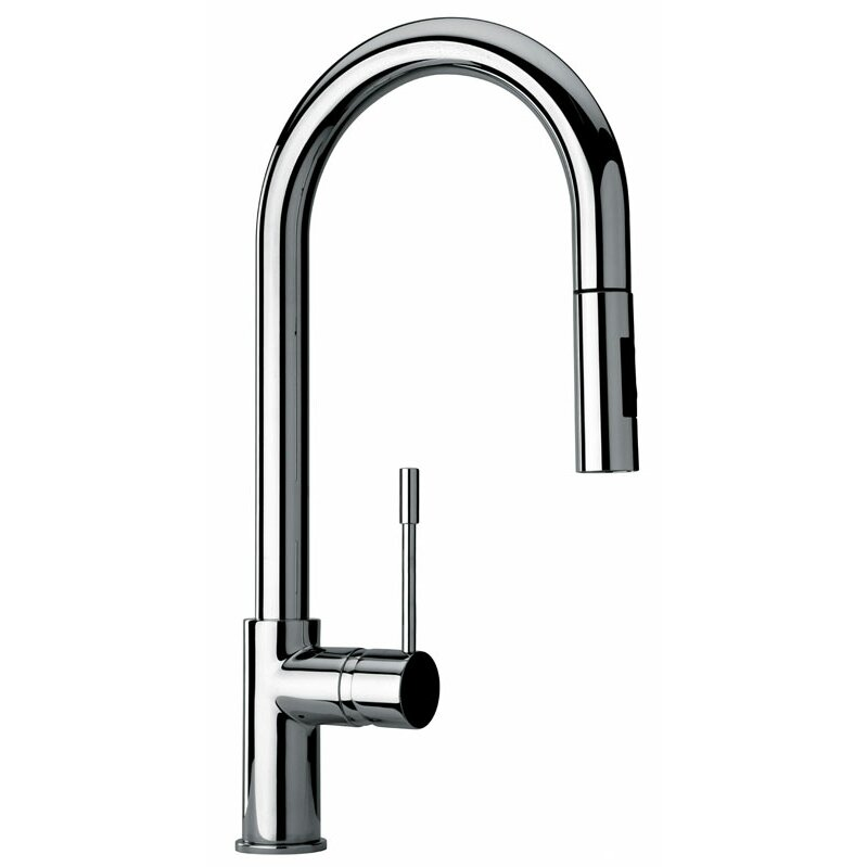 remove faucet without basin wrench bq