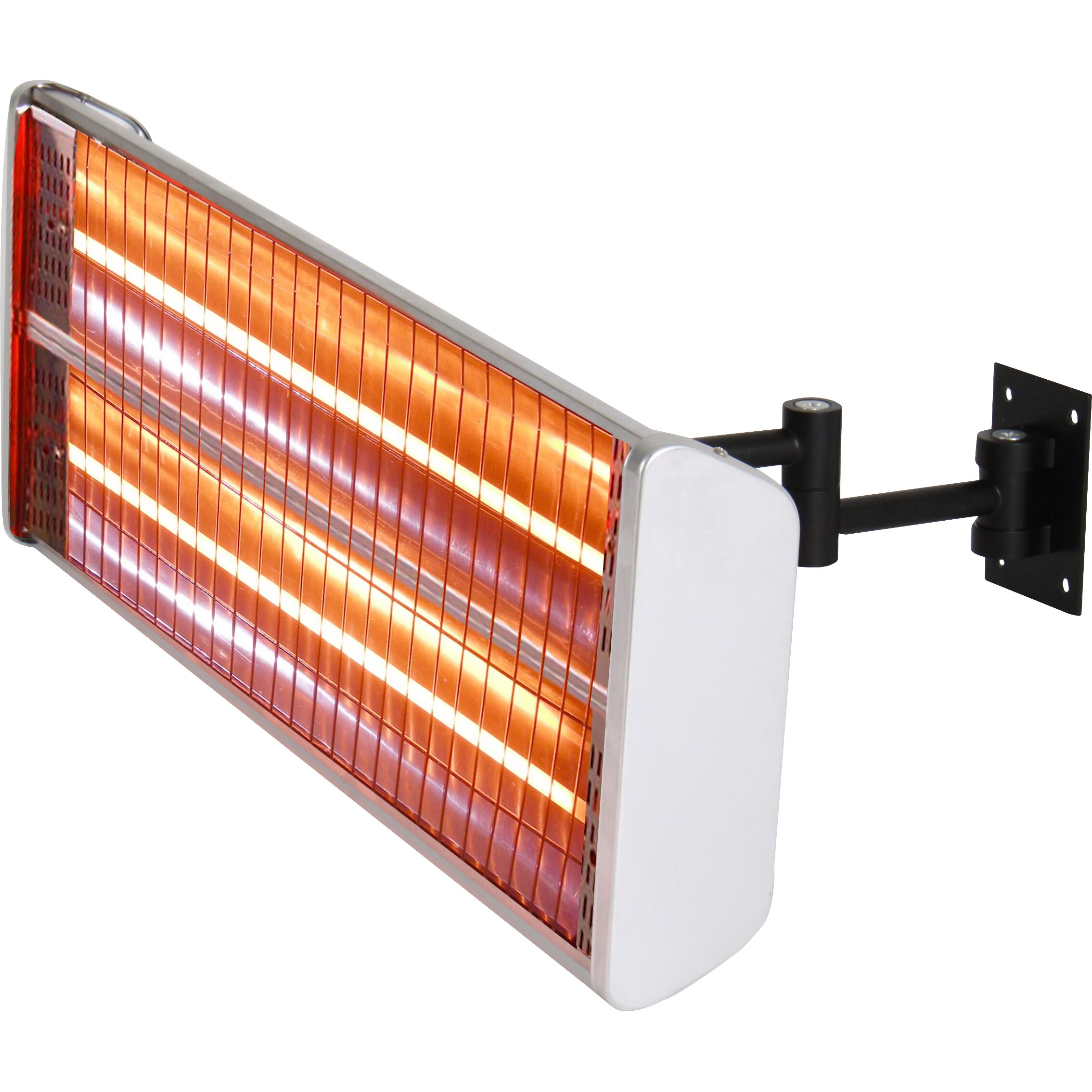 Outdoor Outdoor Heating Patio Heaters EnerG+ SKU: ENGP1006