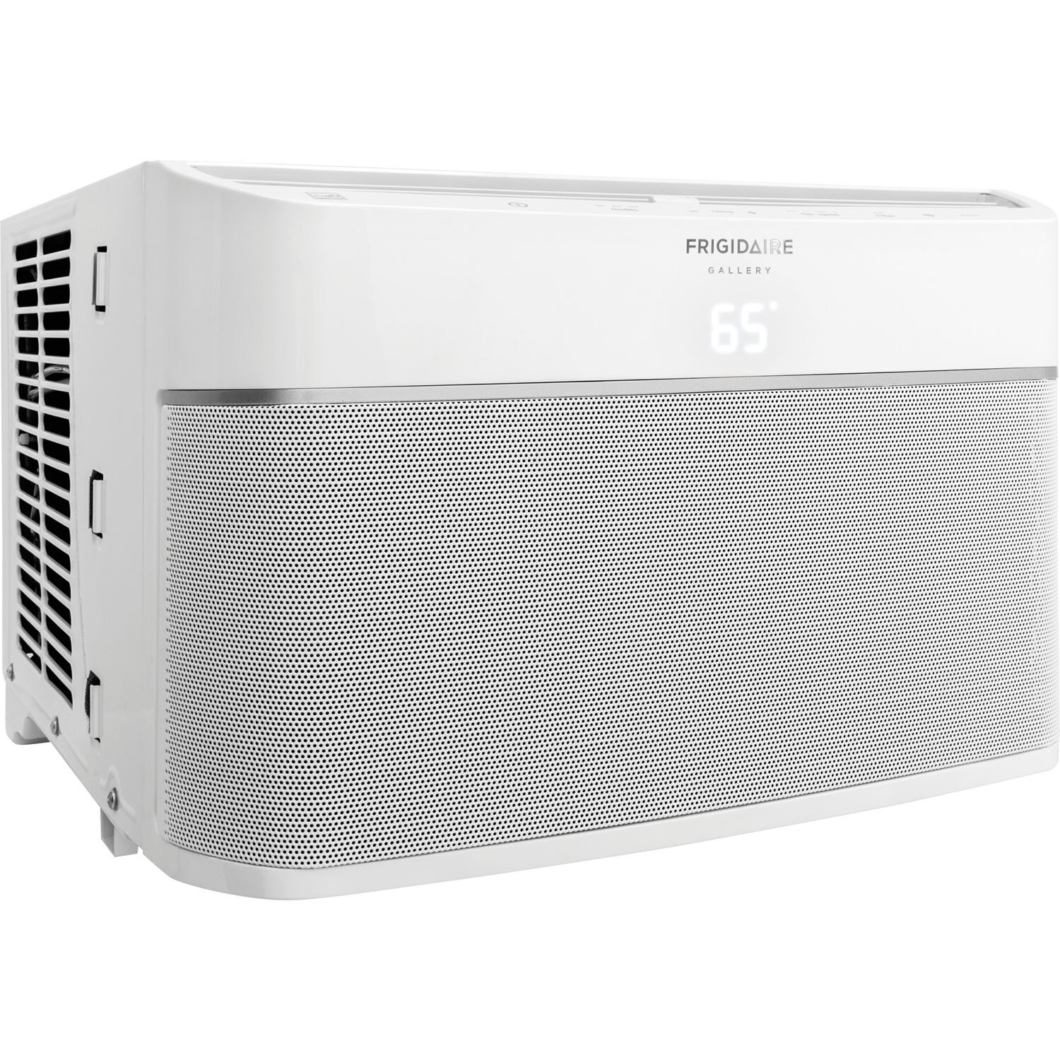 8 000 BTU Energy Star Window Air Conditioner & Reviews Wayfair #161616