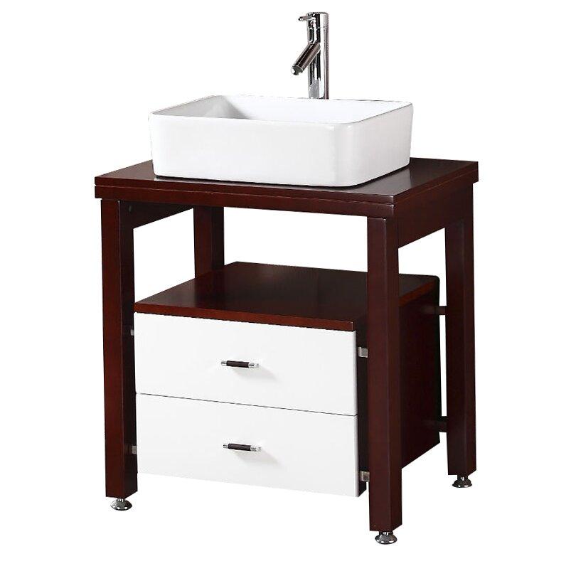 27 Bathroom Vanity 27 Diana Da 616 Bathroom Vanity
