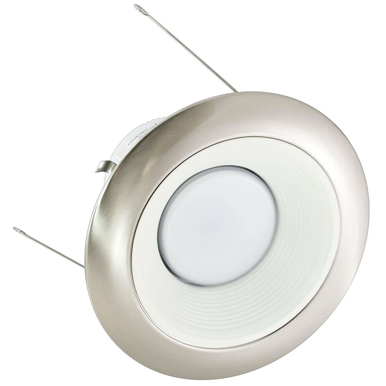 lighting ceiling lights all recessed lighting american lighting