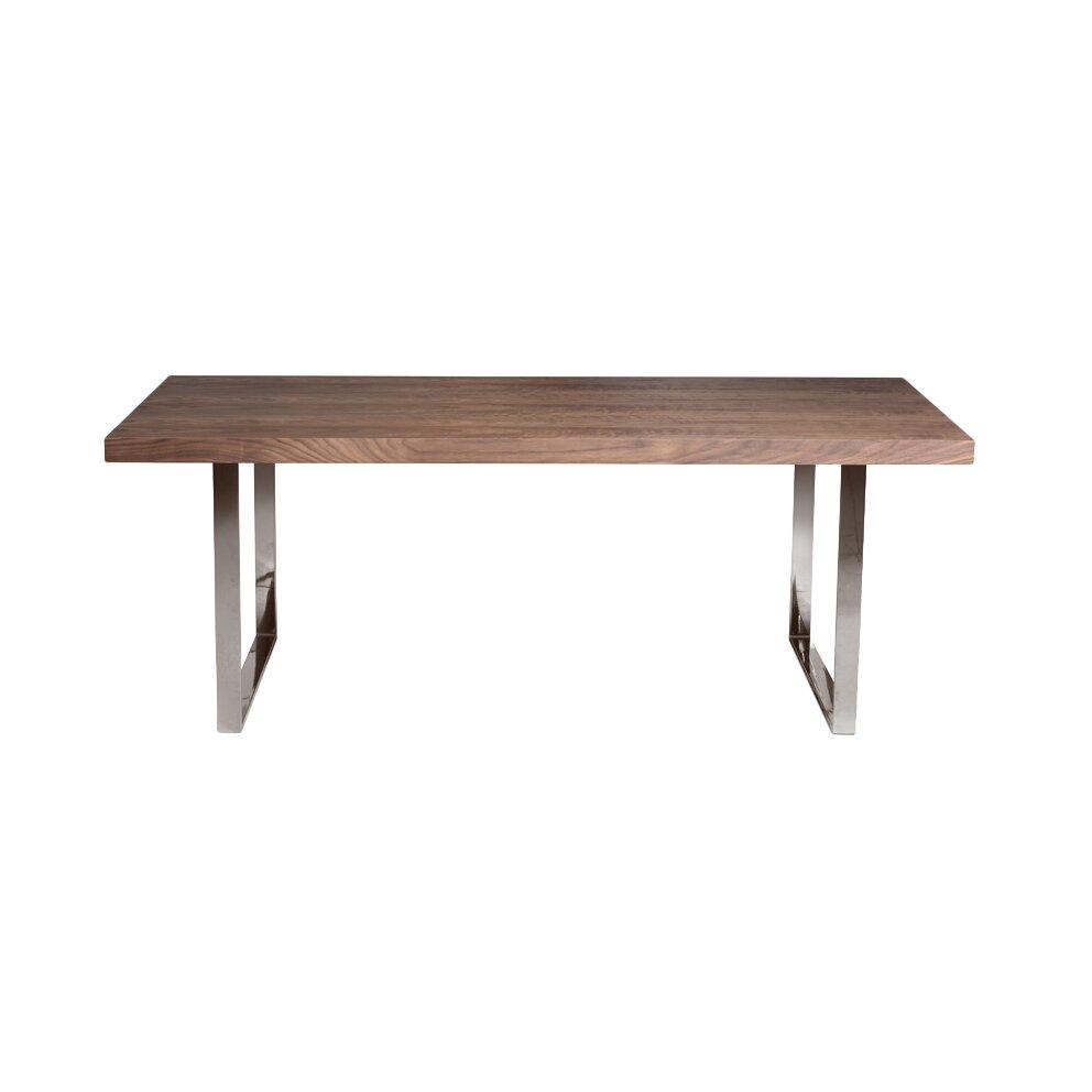 Aeon Furniture Jordan Dining Table & Reviews