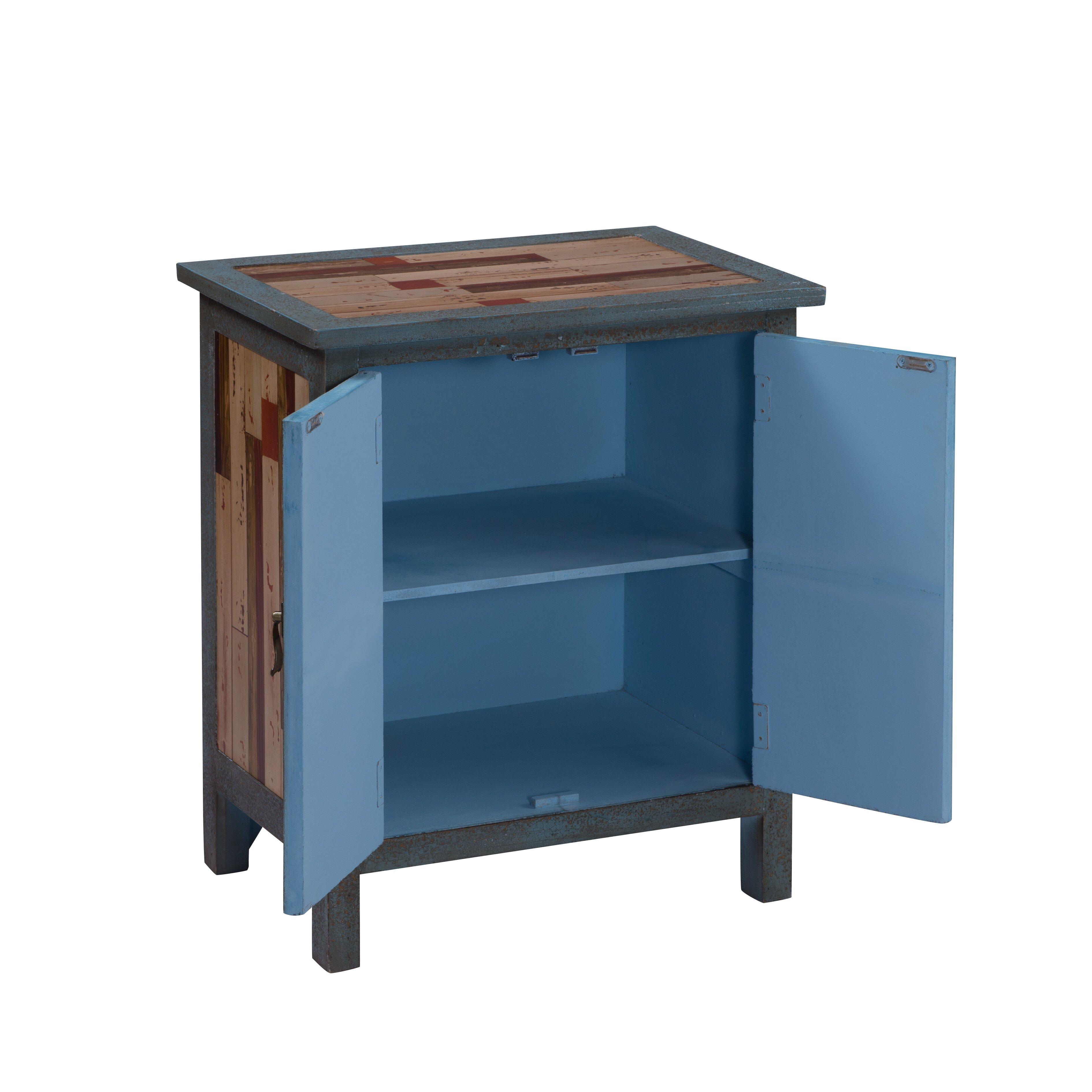 rustic kitchen cabinet doors buy door cabinets mdf