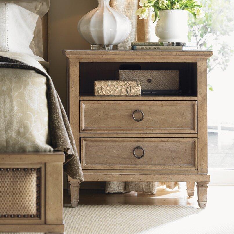 furniture bedroom furniture queen bedroom sets lexington sku
