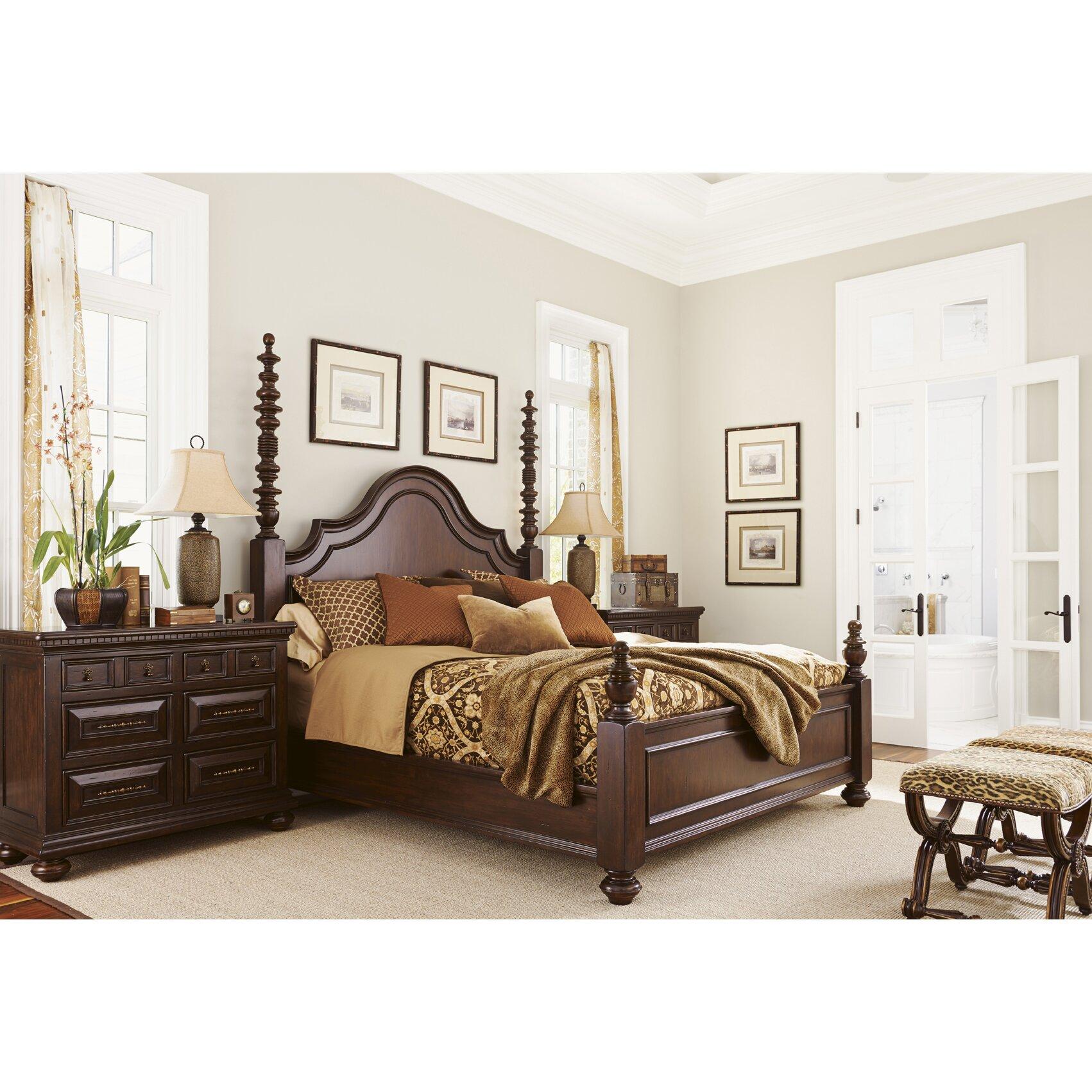 furniture bedroom furniture bedroom sets lexington sku ltn3715