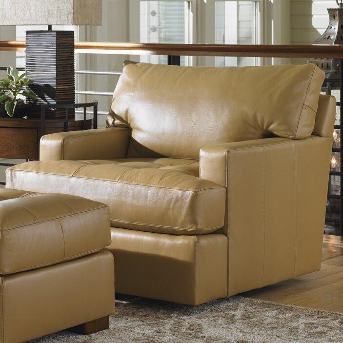 Tommy Bahama Home - Osaka Swivel Chair - Island Fusion